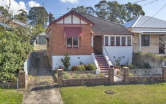 20 Bailey Street, Adamstown NSW