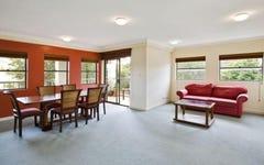 30/69 Allen Street, Leichhardt NSW