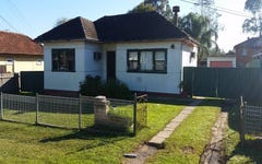 25 Linden Street, Mount Druitt NSW
