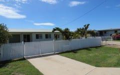 9 Emmerson Drive, Bowen QLD