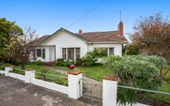 7 Walls Street, Camperdown VIC