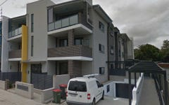 07/284 RAILWAY TERRACE, Guildford NSW