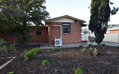 15 McDonald Street, Port Augusta SA