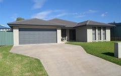 2 Palmer Avenue, Mudgee NSW