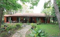 55a Yallah Road, Belimbla Park NSW