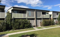 11/35 Lavender Place, Fitzgibbon QLD