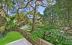 3/118 Milson Road, Cremorne Point NSW