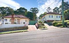 36 Binalong Road, Pendle Hill NSW