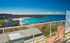11/1A Edward Street, Bondi Beach NSW