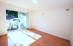 Address available on request, Kensington NSW