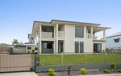 15 Cashell Crescent, Bushland Beach QLD