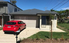 95B Bainbridge Street, Ormiston QLD