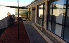 2 @ 2 Riley Court, Tocumwal NSW