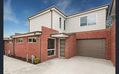 2/27 Gerbert, Broadmeadows VIC