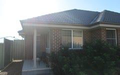 2/5 Maitland Road, Branxton NSW