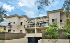 6/56 Old Pittwater Road, Brookvale NSW