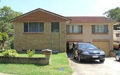 29 Lenore Crescent, Springwood QLD