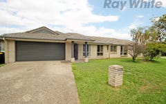 Address available on request, Bellmere QLD