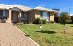 1A Jonquil Ct, Dubbo NSW