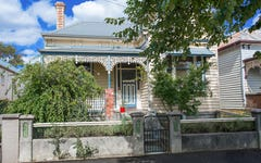 408 Doveton Street North, Soldiers Hill VIC
