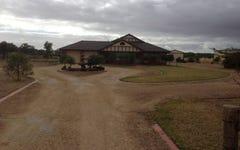 11 Clancy Road, Gawler Belt SA