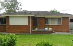 274 Prairie Vale Road, Prairiewood NSW