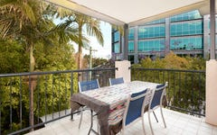 31/7 Landsborough Terrace, Toowong QLD