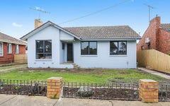307 Mckillop Street, East Geelong VIC