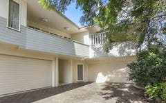 4/17 Lushington Street Street, East Gosford NSW