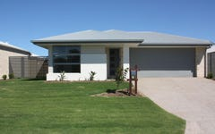 27 Seabright Circuit, Jacobs Well QLD