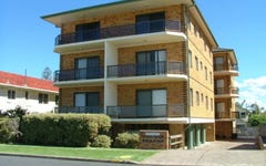 4/20 North Street, Forster NSW