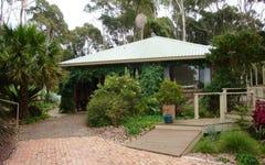 135 Murrah Street, Bermagui NSW