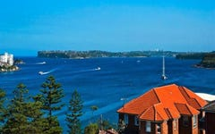 18/7 Commonwealth Parade, Manly NSW