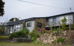 24307 Tasman Highway, Beaumaris TAS