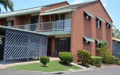 15/87 Springwood Road, Springwood QLD