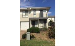 19 Kippax Avenue, Leumeah NSW