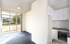 1/26 Carr Street, Waverton NSW
