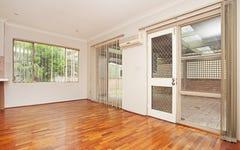 13d/218 Box Road, Miranda NSW