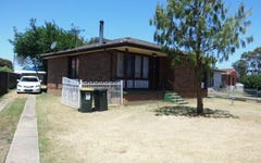 3 Mendelssohn Ave, Emerton NSW