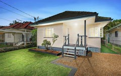 183 Beaconsfield Terrace, Brighton QLD