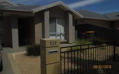 528 Andrews Road, Andrews Farm SA