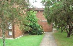 5/68 Faunce street, Gosford NSW