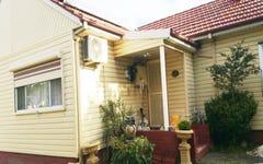 1/2 Murray Street, Greenacre NSW