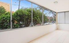 7/2 Clara Street, Randwick NSW