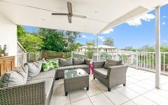 4/106 Carmody Road, St Lucia QLD