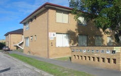7/1 Hemmings Street, Dandenong VIC