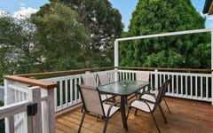 4/30 Undercliff Street, Neutral Bay NSW