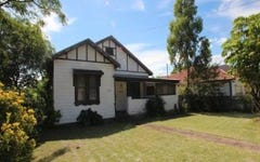 124 Nelson Street, Fairfield Heights NSW