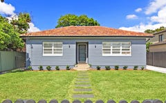 87 Park Road, Hunters Hill NSW