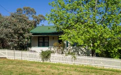 31 Bowden Street, Castlemaine VIC